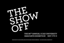 The Show Off: Interesting Education
